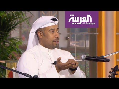صباح العربية: ما القصة وراء أغنية -شكرا-  - نشر قبل 2 ساعة