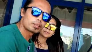 Video ARYA SATRIA PROSES SHOTING VIDEO KLIEP LAGU GERIMIS MAOSPATI download MP3, 3GP, MP4, WEBM, AVI, FLV November 2018