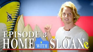 Video Home with Sloane   The Tour download MP3, 3GP, MP4, WEBM, AVI, FLV Oktober 2017