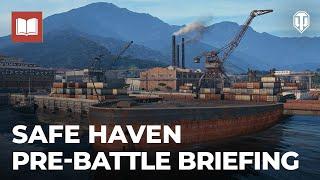 briefing-pred-bitvou-naucte-se-tajemstvi-hrani-na-nove-mape-safe-haven
