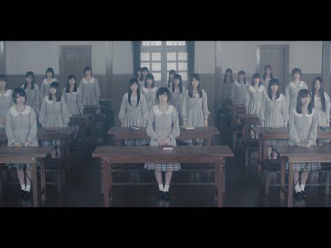 【MV】ロンリネスクラブ (Team B) Short ver. / AKB48[公式]