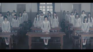 Team B(AKB48) - ロンリネスクラブ