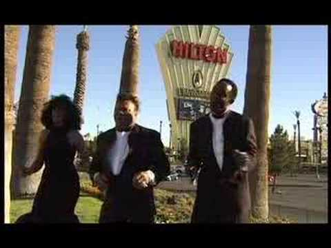 The Platters - With This Ring
