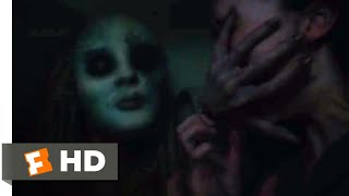Annabelle: Creation (2017) - Blanket Fort Terror Scene (2/10) | Movieclips