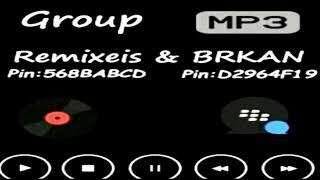 عايل - ريمكس محتار Dj Spiky MP3