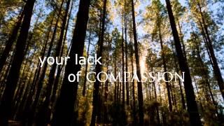 Loreen - Heal (lyrics)