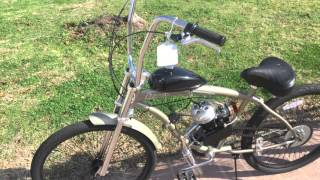 How to start a motorized bike business with Micargi brand bicycles