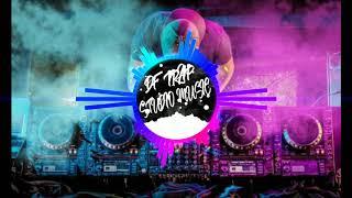 Download DJ bad liar (Trap Studio)