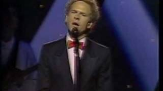 Art Garfunkel - Bridge Over Troubled Water - A Royal Gala