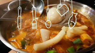"""신림맛집:) 닭요리 전문 맛집 """"나는남자닭&q…"""