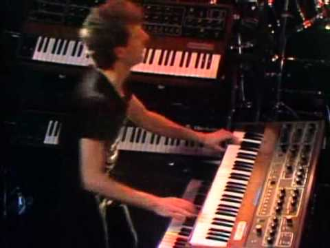 public image limited live rockpalast 1983 part 5 youtube