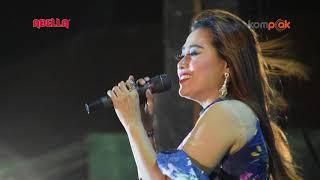 """OM ADELLA """"EGOIS"""" NIKEN YRA Live di SAMPANG MADURA"""