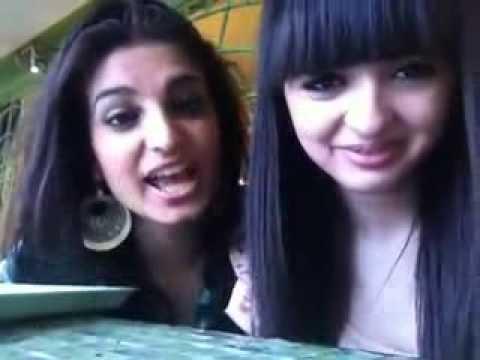 Армянки Голые девушки всех национальностей мира