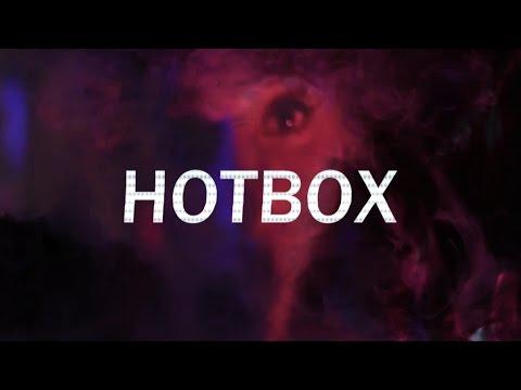 Hotbox-Raye||Lyrics