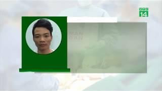Trùm mua bán nội tạng từng sang Campuchia bán thận chính mình   VTC14