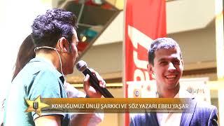 NR1 STAR BULUŞMALARI / EBRU YAŞAR
