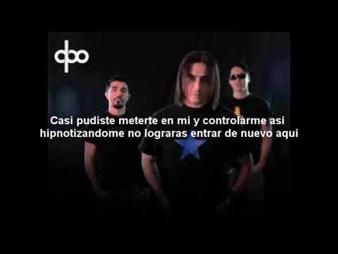 Qbo No mas V2 0 Lyrics