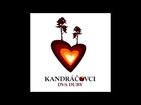 Kandráčovci - Ľúbim cigana Jána