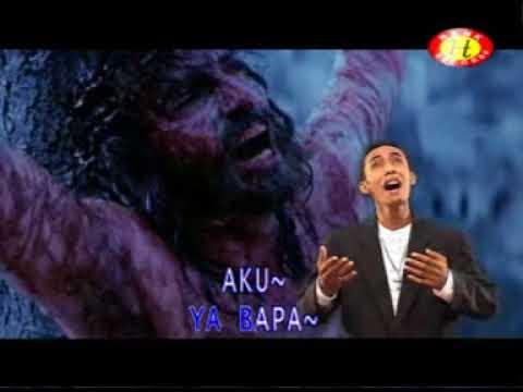 Golgota Bukit Tengkorak - Sabda Voice