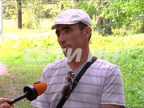 Десятки нижегородцев стали жертвами автоаферы, которую совершил менеджер автосалона
