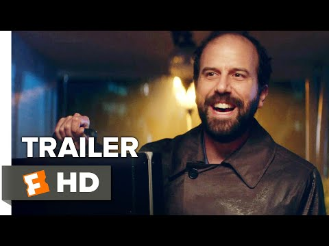 Room For Rent Trailer #1 (2018) | Movieclips Indie
