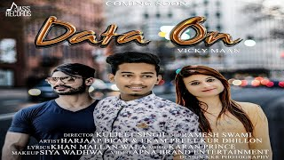 Download Video Data On  | (FULL HD) | Vicky Maan | New Punjabi Songs | Latest Punjabi Songs 2018 | Jass Records MP3 3GP MP4