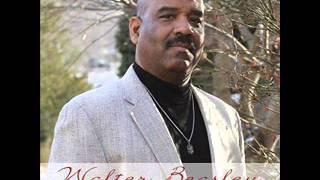 Walter Beasley -  Heartfelt