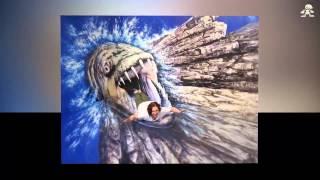 Южная корея  Музей оптических иллюзий в Сеуле  Достопримечательности  Seoul(Подписка на канал - https://www.youtube.com/channel/UCNXqZpUq6nr1FOJMYmyl_Ww?sub_confirmation=1 Музей Trick Eye — это интерактивный музей с ..., 2015-07-10T22:49:28.000Z)