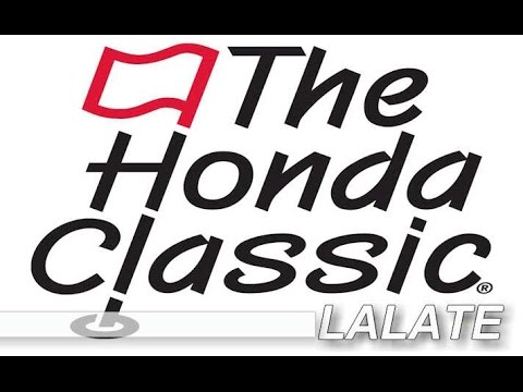 PGA Leaderboard 2015 Results Ignite Honda Classic Today