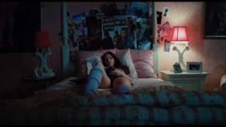 Тело Дженнифер  Jennifer's Body