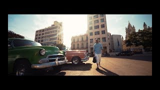 Larry Hustle - Hunned Calls (Official Video)