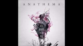 Watch Anathema Dont Look Too Far video