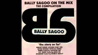 Bally Sagoo- Gur Nalon Ishq Mitha