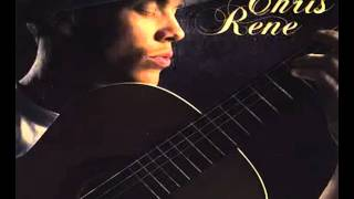 Chris Rene Music Video MP3 - Soul