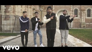 Download Lagu Berywam - Beriddim (Clip Officiel) mp3