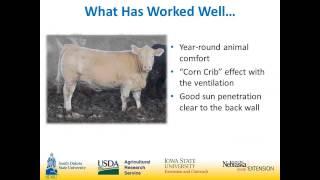 reasons of necessity of livestock to