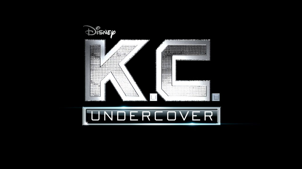 Kc Undercover Bs