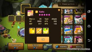 Summoners War Sky Arena: How to farm in summoners war. Farm like a pro.