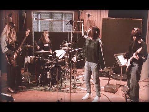 PICKLES「Teenage Dream」Music Video