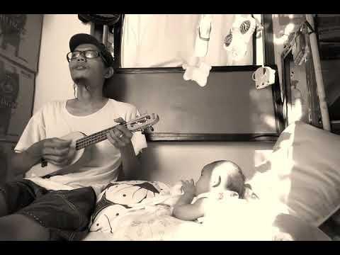 Masberto - Marjinal (ukulele cover)