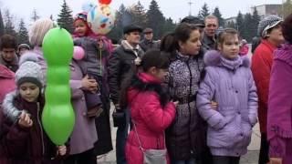 видео Знакомства молдова г рыбница