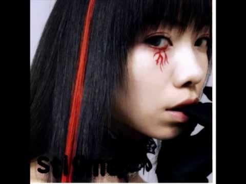 妖精帝國 -  Yousei Teikoku  - Stigma full album