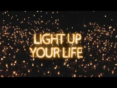 The Lights Fest - Light Up Your Life