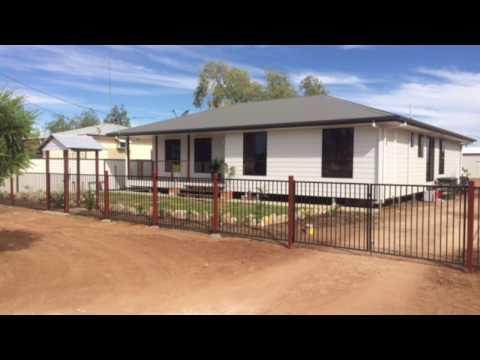 Building a Kit Home – Prestige Kit Homes