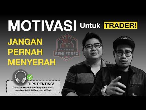 motivasi-untuk-trader-forex-malaysia-|-jangan-pernah-menyerah-(2020)