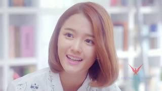 phir mujhe dill Se pukar tu | cute love story | mix Korean ABC music...