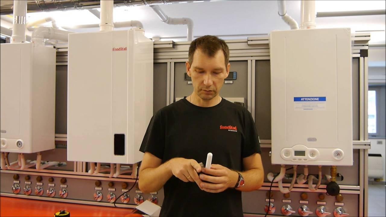 Магнитная защита теплообменника Пластинчатый теплообменник Машимпэкс (GEA) ND50X Петрозаводск