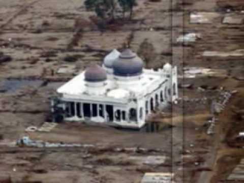 Samsaka-Badai Tsunami Aceh.flv