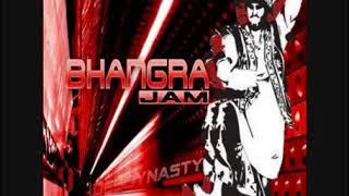 Desi Jatt - Remix || Miss Pooja || Harjit Heera