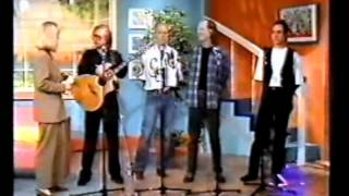 Rubettes - Guten Morgen - Under One Roof